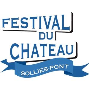 Michel Sardou Festival Du Chateau 2017 Chateau De