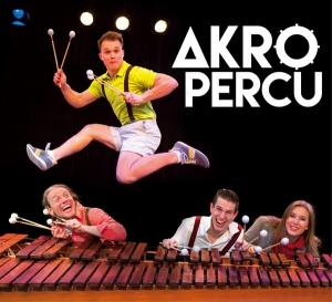 Akropercu festival avignon off 2017 th tre le rouge - Avignon off 2017 programme ...