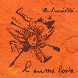 L'anima lotta New Show