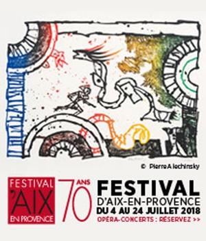 festival 4 juillet 2018