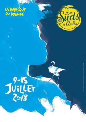 http://marseille.aujourdhui.fr/uploads/assets/evenements/recto_fiche/2018/07/1473420_tshegue-les-suds-a-arles-2018-atelier-des-forges-arles-arles.jpg