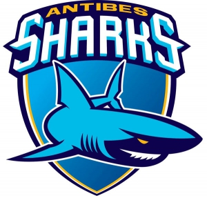 ANTIBES SHARKS / JL BOURG - CHAMPIONNAT BASKET-BALL JEEP ELITE