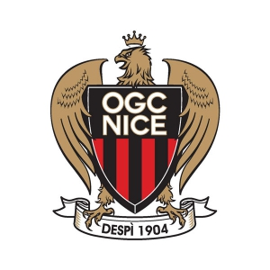 OGC NICE / FC NANTES - LIGUE 1 CONFORAMA - 36EME JOURNEE