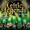 affiche CELTIC LEGENDS -