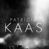 affiche PATRICIA KAAS
