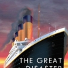 affiche THE GREAT DISASTER