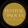 affiche CHAMBER ORCHESTRA OF EUROPE-SCHIFF - FESTIVAL DE PAQUES 2017