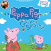 affiche PEPPA PIG - LE GRAND SPLASH