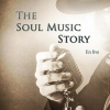 affiche THE SOUL MUSIC STORY