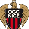 affiche OGC NICE / PARIS SAINT-GERMAIN - CHAMPIONNAT FOOTBALL PROFESSIONNEL