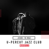 affiche Kinkajous - U-Percut Jazz Club