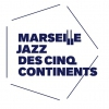 affiche NORAH JONES - MARSEILLE JAZZ DES CINQ CONTINENTS