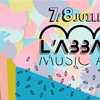 affiche Festival Les Terrasses Music'Art: L'abbaye Music'Art