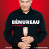 affiche Didier Benureau - Best of