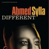 affiche AHMED SYLLA -