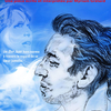 affiche Gueule d'amour - Gainsbourg for ever, de Myriam Grélard