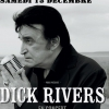 affiche DICK RIVERS