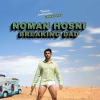 affiche NOMAN HOSNI - BREAKING DAD