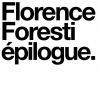 affiche PARKING FLORENCE FORESTI - EPILOGUE