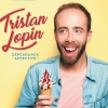 affiche TRISTAN LOPIN -