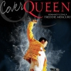 affiche COVERQUEEN LE CONCERT - ONE MORE NIGHT WITH FREDDIE & QUEEN