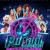 affiche RUPAUL'S DRAG RACE - WERQ THE WORLD 2020