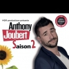 affiche ANTHONY JOUBERT SAISON 2