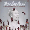 affiche BUN HAY MEAN - NOUVEAU SPECTACLE