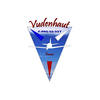 VUDENHAUT France Aviation