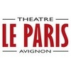 THEATRE LE PARIS